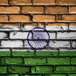 Thriving On The Path Of Development: India, A Nation, An Ideology