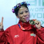 'Magnificent Mary' Kom to become World No.1 in AIBA rankings