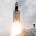 Chandrayaan-2: India successfully launches moon mission