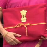 Highlights of Indian Union Budget 2019