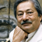 A Cage of Negativity – by Saeed Jaffrey