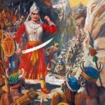Rani Durgavati: A Queen who defeated Emperor Akbar