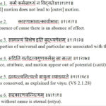 Law of Motion and Other Discoveries by Indians Were Wrongly to the Western Scientists…
